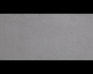 K931281LPR - 60x120 Ultra Fon Gümüş Gri Yarı Parlak