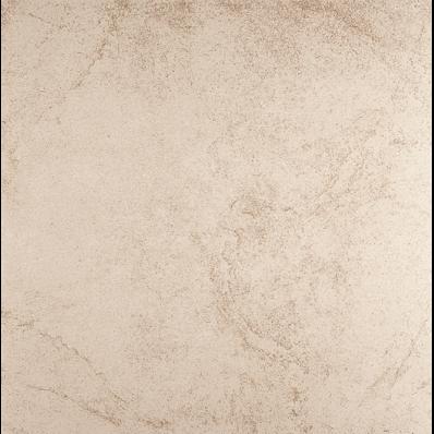 45x45 Sand Stone Tile Cream Matt