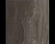 K932176FLPR - 60x60 Ethereal Fon Gri Parlak