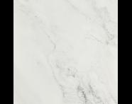 K932213LPR - 60x60 Attraction Fon Beyaz