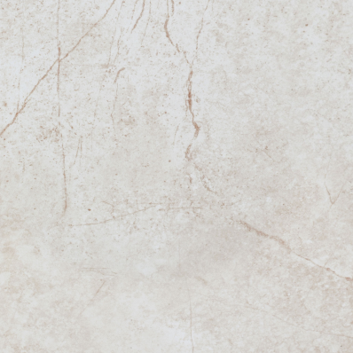 60x60 Celebration Tile Cream Semi Glossy