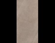 K932891LPR - 60x120 British Stone Fon Bej Yarı Parlak