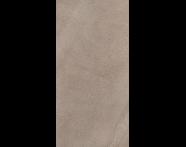 K932891R - 60x120 British Stone Fon Bej Mat