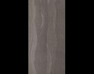 K932902LPR - 60x120 British Stone Fon Gri Yarı Parlak