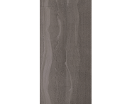 K932902R - 60x120 British Stone Fon Gri Mat