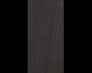 K932913R - 60x120 British Stone Fon Antrasit Mat