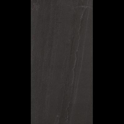 60x120 British Stone Fon Antrasit Mat