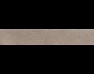 K932924LPR - 20x120 British Stone Fon Bej Yarı Parlak