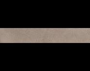 K932924R - 20x120 British Stone Fon Bej Mat