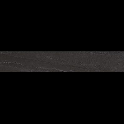 20x120 British Stone Fon Antrasit Yarı Parlak