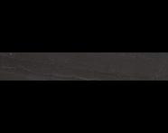 K932946R - 20x120 British Stone Fon Antrasit Mat