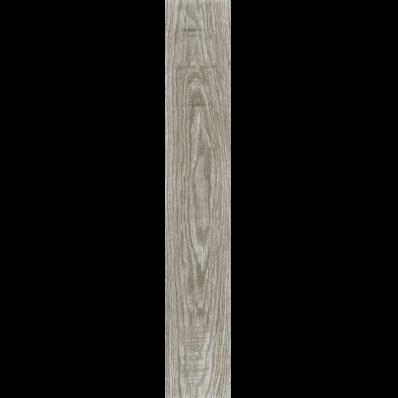 15x90 Woodplus Tile Grey Matt