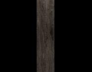 K933031R - 22.5X90 WOODPLUS FON ANTRASIT MAT