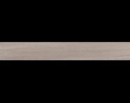 K934291R - 8.5x60 British Stone Süpürgelik Bej Mat