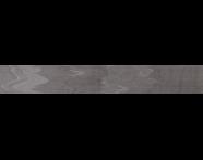K934302LPR - 8.5x60 British Stone Süpürgelik Gri Yarı Parlak