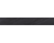 K934313LPR - 8.5x60 British Stone Süpürgelik Antrasit Yarı Parlak