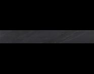 K934313R - 8.5x60 British Stone Süpürgelik Antrasit Mat