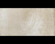 K934700R - 40x80 Terra Nova Fon Vanilya Mat