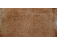 K934711R - 40x80 Terra Nova Fon Taba Mat