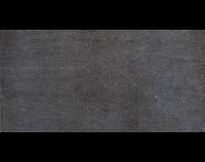 K934722R - 40x80 Terra Nova Fon Nero Mat