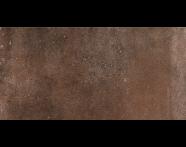 K934733R - 40x80 Terra Nova Fon Moka Mat