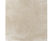 K934744R - 60x60 Terra Nova Fon Vanilya Mat
