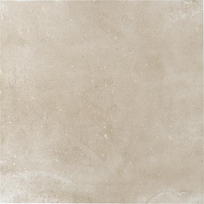 60x60 Terra Nova Tile Vanilla Matt