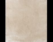 K934781R - 60x60 Terra Nova Fon Vanilya Mat