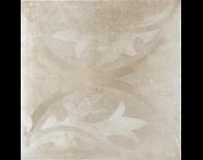 K934906R - 60x60 Terra Nova Dekor Vanilya Mat