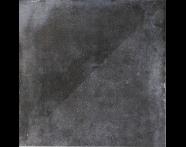 K934921R - 60x60 Terra Nova Dekor Nero Mat