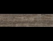 K935186R - 22.5x90 Fango Mix Fon Koyu Gri Mat