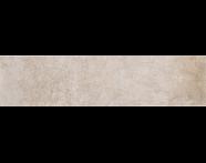 K935190R - 22.5x90 Fango Mix Fon Beyaz Mat