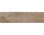 K935201R - 22.5x90 Fango Mix Fon Noce Mat