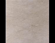 K935256R - 80x80 Fango Mix Fon Beyaz Mat