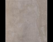 K935315R - 60x60 Fango Mix Fon Beyaz Mat