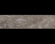K935540R - 22.5x90 Fango Mix Dekor Koyu Gri Mat