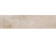K935551R - 22.5x90 Fango Mix Dekor Beyaz Mat