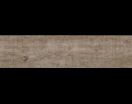 K935562R - 22.5x90 Fango Mix Dekor Noce Mat