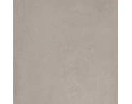 K936483R - 80x80 Ultra Tile Cream Matt
