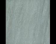 K936542LPR - 80x80 Pietra Pienza Tile Dark Grey Semi Glossy