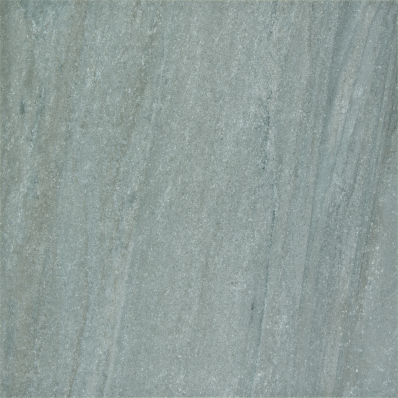 80x80 Pietra Pienza Tile Dark Grey Semi Glossy