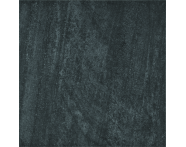 K936564LPR - 80x80 Pietra Pienza Tile Anthracite Semi Glossy