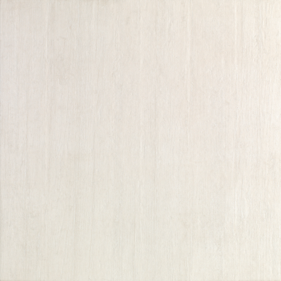 80x80 Uptown Tile White Semi Glossy