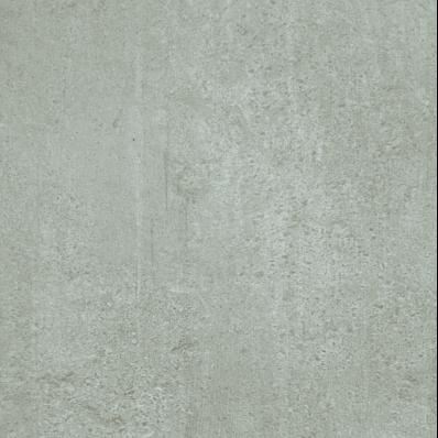 80x80 Uptown Tile Dark Grey Semi Glossy