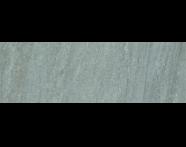 K936671R - 60x120 Pietra Pienza Tile Dark Grey Semi Glossy