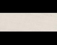 K936682LPR - 60x120 Pietra Pienza Tile Light Grey Semi Glossy