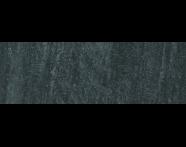 K936693LPR - 60x120 Pietra Pienza Tile Anthracite Semi Glossy