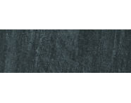 K936693R - 60x120 Pietra Pienza Fon Antrasit Mat