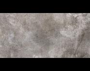 K937065R - 40x80 Ice&Smoke Mat Fon Duman Gri Mat