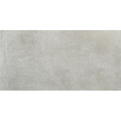 40x80 Ice And Smoke Tile Ice Grey Matt
